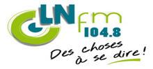 LN FM