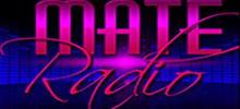 Mate Radio