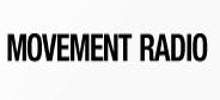 The Movement Radio