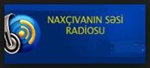 Naxcivanin Sesi Radio