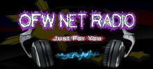 OFW Net Radio