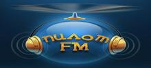 Pilot FM