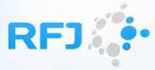 RFJ Radio
