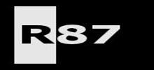Radio 87