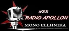 Radio Apollon
