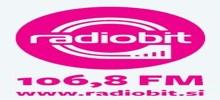 Radio Bit 106.8