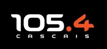 Radio Cascais