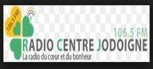 Radio Centre Jodoigne