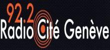 Radio Cite Geneve