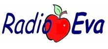 Radio Eva