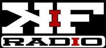 Radio KIF