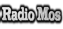 Radio Mos