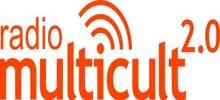 Radio Multicult