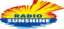 Radio Sunshine 88.0FM