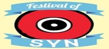 SYN FM