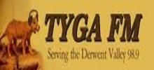 Tyga FM
