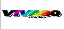 VIVA 80 Radio