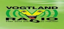 Vogtland Radio