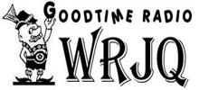 WRJQ Goodtime Radio