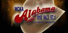Alabama 810 UN M