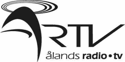 Alands Radio