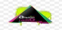 Радіо Алсіон