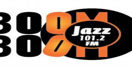 Boom Boom Radio