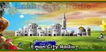 Eman City Radio