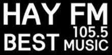 Hay FM