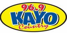 KAYO FM