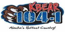 KBRJ FM