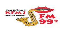 KFMJ FM