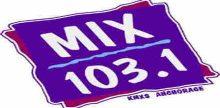 KMXS FM