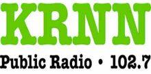 KRNN FM