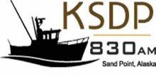 KSDP FM