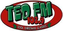 KTDZ FM