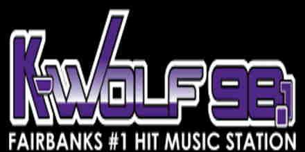 KWLF FM