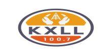 KXLL FM