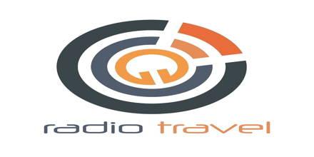 Radio Travel