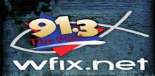 WFIX FM