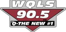 WQLS FM