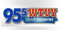 WTVY FM