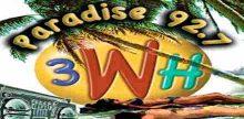 WWWH-FM