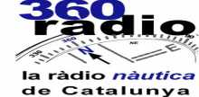 360radio