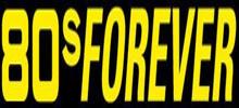 80s Forever Radio