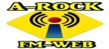 A Rock FM