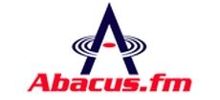 Abacus Fm