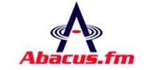 Abacus Fm