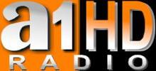 Alpha One Radio