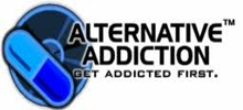 Alternative Addiction